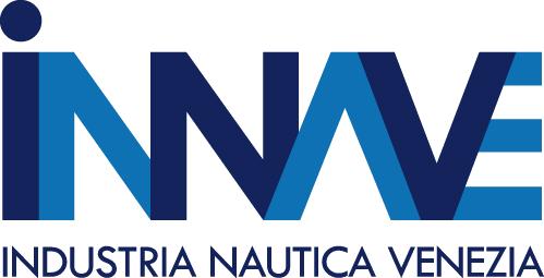 INNAVE Logo